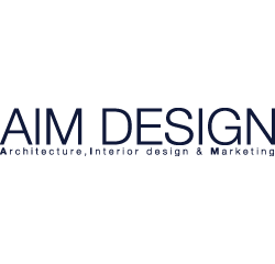 AIM DESIGN HOME